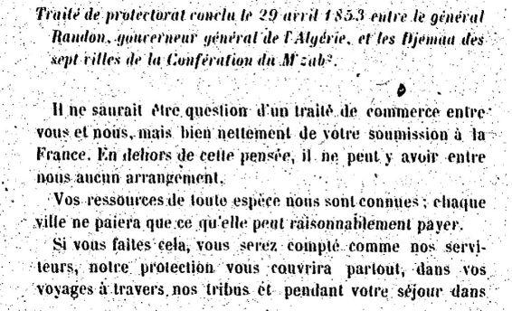 Traités_de_la_France_avec_[...]Rouard_de_bpt6k95885f_109