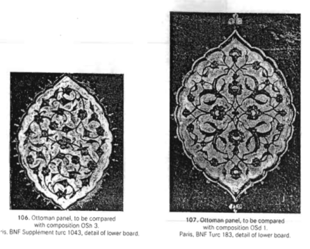Ottoman_Panel_Samples_Islamic_Cod_p305